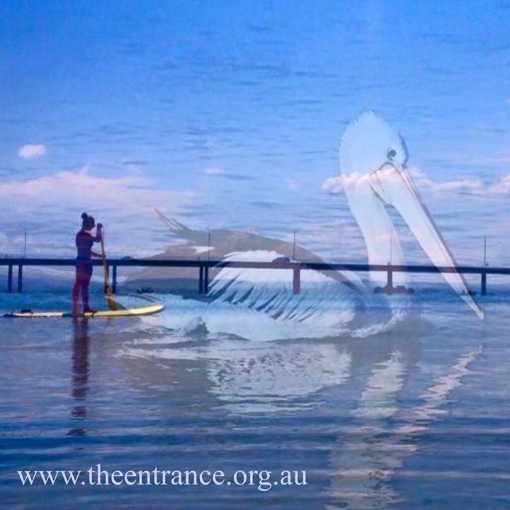The Entrance NSW #therntrance #centralcoastnsw #australia