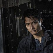 Archie Kao in Chicago PD, 2014