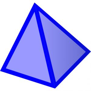 GeoGebra Geometría 3D - Inicio rápido - GeoGebraBook