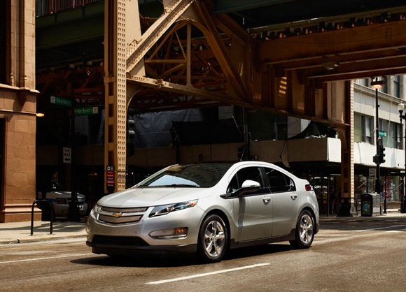91 best vehicle vogue images on pinterest chevy vehicle and vehicles