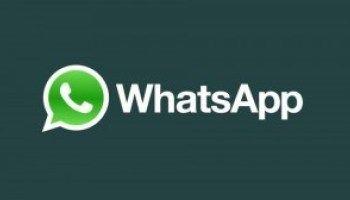 Whatsapp For Pc   Whatsapp On Pc   Whatspp For PC Free Download – : Nasarity.com