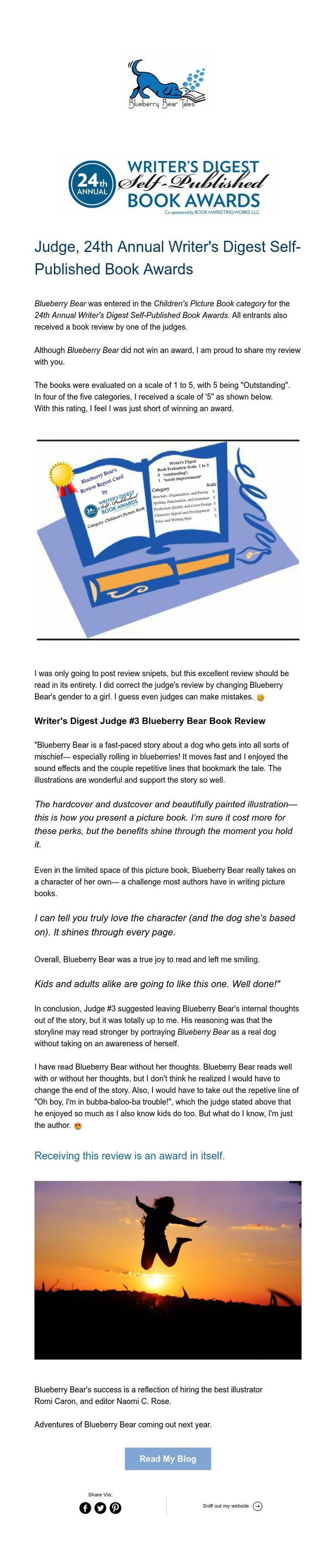 The best writing service review