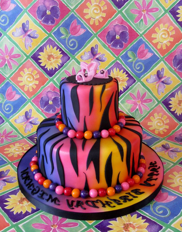 1000 Images About Birthday Parties On Pinterest