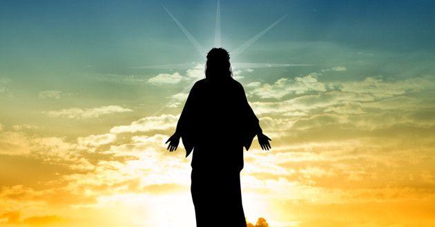5 atributos de Cristo citados pelo apóstolo Pedro que ajudam no relacionamento conjugal