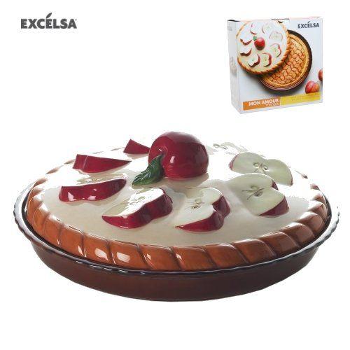 151 best accesorios para cocina y comedor images on - Accesorios para la cocina ...