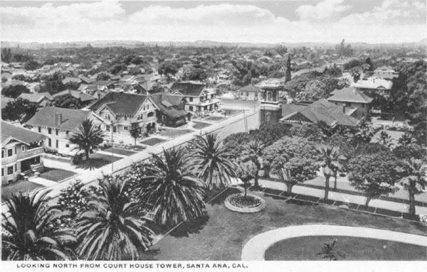 Santa Ana?? (Anaheim, Garden Grove, Irvine: apartments, home, neighborhood) - Orange County - California (CA) - Page 6 - City-Data Forum