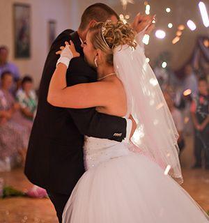 20 Unique Wedding Songs