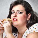 Une femme de Paris a raconté comment elle a perdu 27 kg en 14 jours