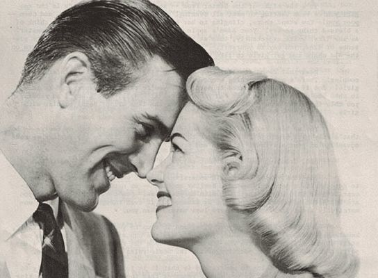 relationships amp family archives the art of manliness - 544×400