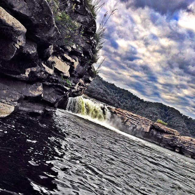 1000 Images About Beautiful West Virginia On Pinterest