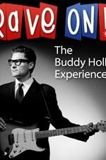 Found a working link to WATCH FREE FULL MOVIE Buddy Holly: Rave On (2017) .... here is the link guys https://watchfreemovies.nl/movies/buddy-holly-rave-on-2017