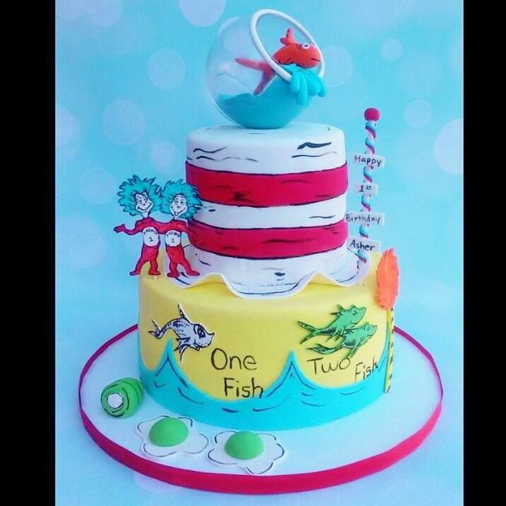 1000+ images about Cakes - decorating ideas on Pinterest Owl cakes, Cake central and Open book ...