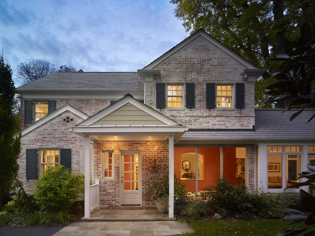 Home Remodeling Maryland Interesting Design Decoration