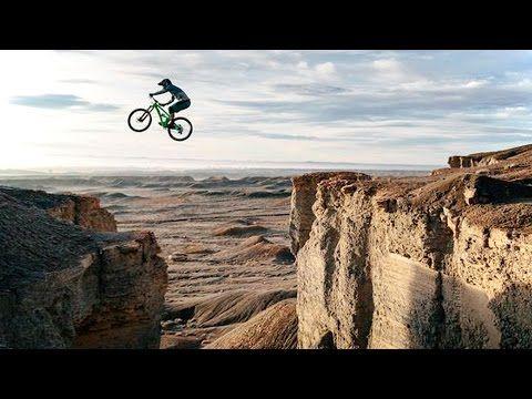 EXTREME DOWNHILL ★ Mountain Bike MOVIE [Adrenaline Channel] - VIDEO - http://mountain-bike-review.net/news-info-tips/extreme-downhill-%e2%98%85-mountain-bike-movie-adrenaline-channel-video/ #mountainbike #mountain biking