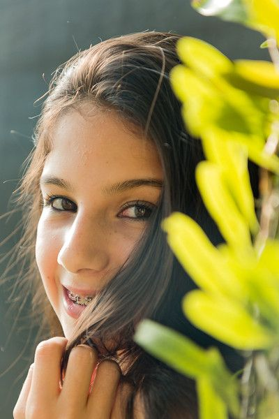 Vanessa Munhoz Fotografia - Portfolio - Ensaio fotográfico 15 anos