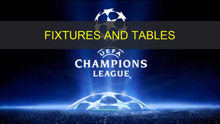 Result of matchs in uefa champions league 2015 round 3 fixtures and tables