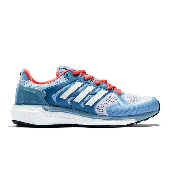 Adidas Supernova ST - Women's