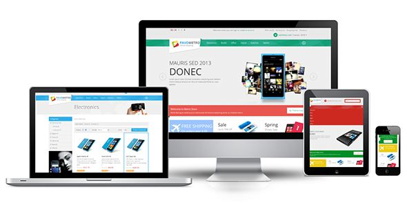 See More Pav Metro Store Responsive Themeso please read the important details before your purchasing anyway here is the best buy