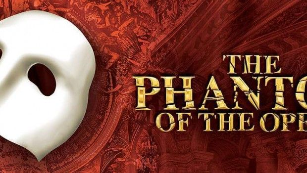 WinADay casino is launching the new online slot machine Phantom Of The Opera. Most importantly, you can enjoy this progressive jackpot game on your desktop computer and the go. Are you ready for more great real money gambling news? WinADay is now accepting another cryptocurrency besides Bitcoin. Hence, they are now a Litecoin casino.