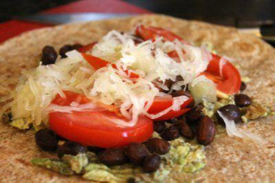 ... posting. looks delicious. #avocado #avocadooil #Vegan #healthy #recipe