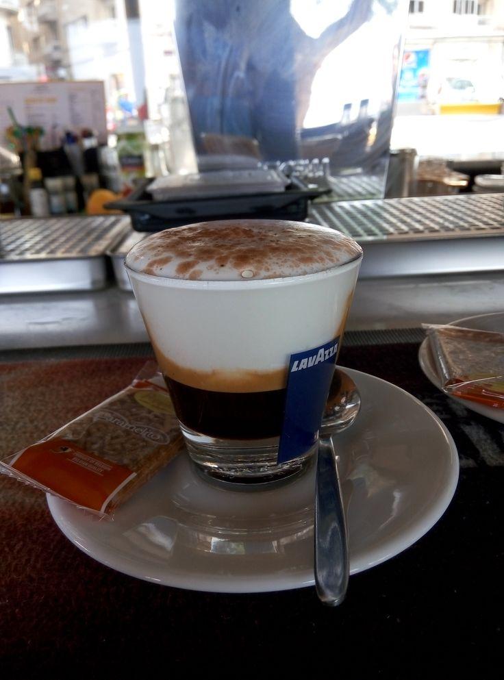 #specialcoffee #coffee #latteart