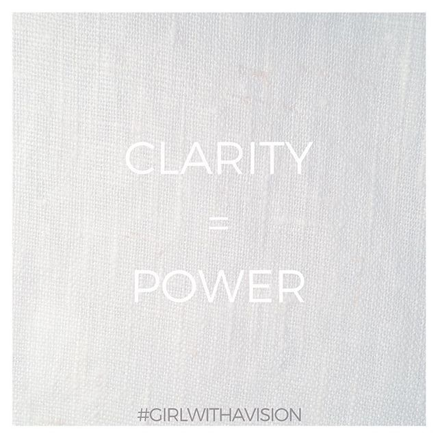 Clarity equals power. The more clear you are on your goals & vision the more likely you'll make them happen!! So much for the written word. Write everytime down!! #clarity #power #inspiratie #inspiration #instadaily #followme #followback #followmeback #businesswomen #vrouwen #ondernemers #empower #dromen #doelenstellen #getinspired #onlinemarketing #doelen #women #elearning #entrepreneur #ondernemer #dreams #plukdedag #settinggoals #visie #onlineondernemen #womenentrepreneur #followmenow…