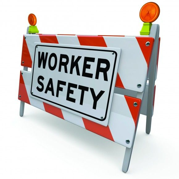 Some Kansas Lawmakers Want State, not Feds, to Regulate Workplace Safety.     Some Kansas lawmakers want the state to take over the job of writing and enforcing workplace regulations, despite concerns by a labor rights group that the change could water down safety oversight. Lawmakers and some business groups say a state-run program approved by the Occupational Safety and Health Administration would ensure local control over regulation that has to be at least as effectiv