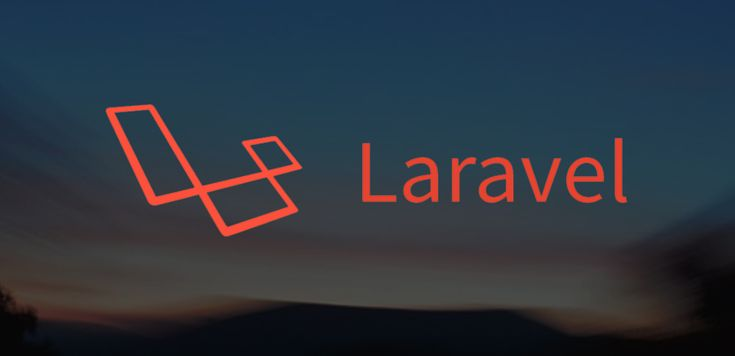 Best #Laravel Development Company for your Web Application