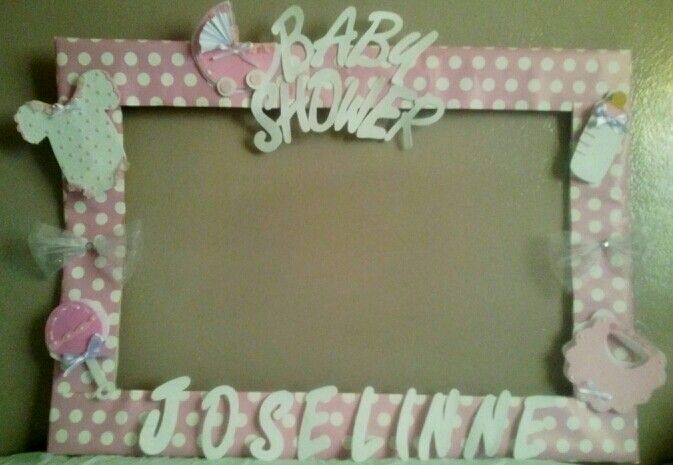photobooth baby baby shower ni a ryle baby girls generation baby