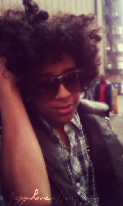 Mindless Behavior Princeton | Princeton (Mindless Behavior) :)