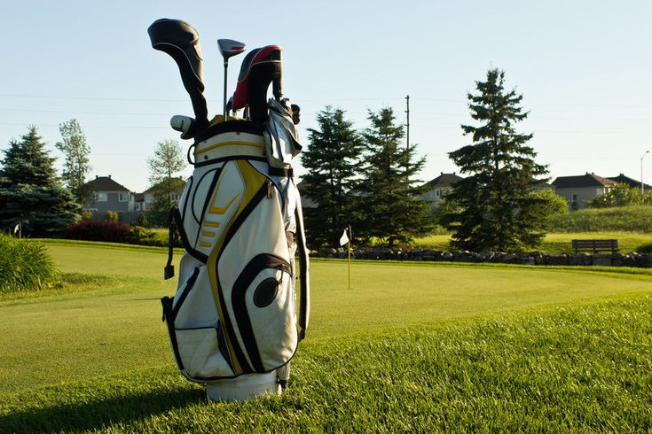 Ship Golf Clubs, shipping company, Mailing Golf Bag, Reasons to Ship Golf Clubs Online Shipping is the best way where you can Ship your Golf club with lots of advantages. How? Here 11 best reasons to Ship your Golf Bag with shipping company, Mailing your golf club with us and focus on your game.