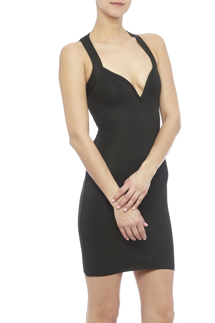 Express city new bodycon york buy dresses wholesale suppliers collection