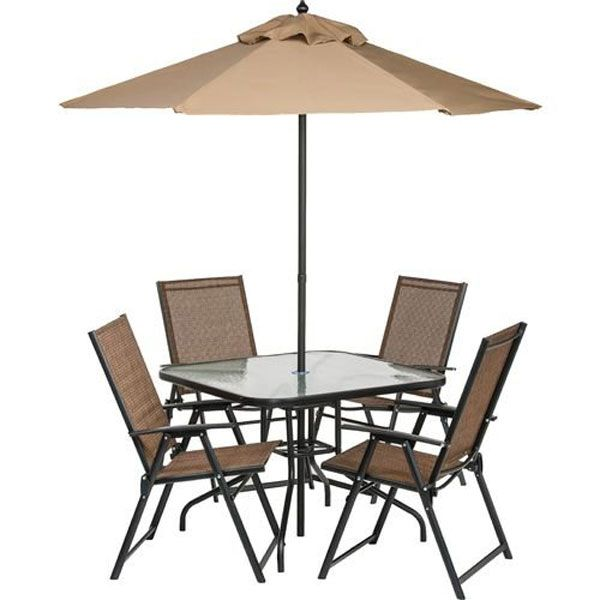 Discounted Patio Furniture Http://www.buynowsignal.com/patio Umbrella