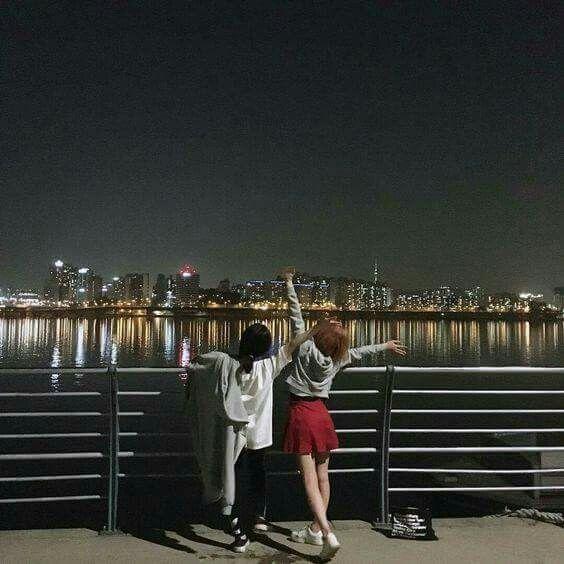 54 Best Lesbian Asian Images On Pinterest  Korean Couple -7585