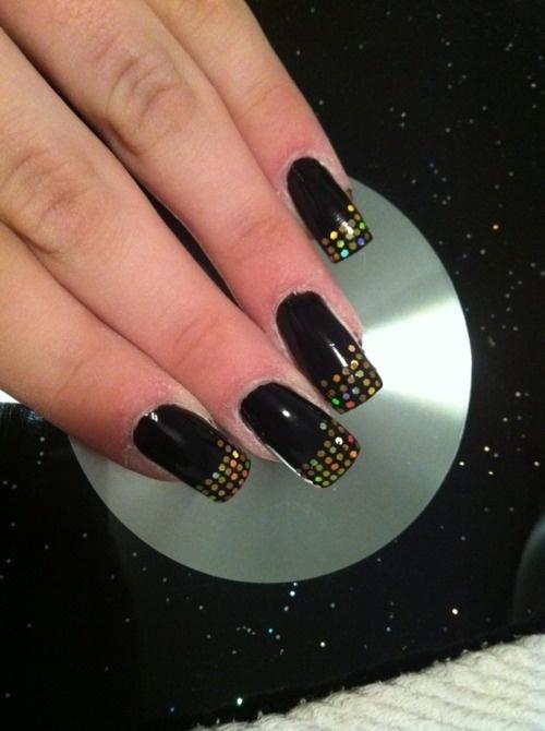8 best Gel Nail Polish Art images on Pinterest | Gel nail, Gel nails ...
