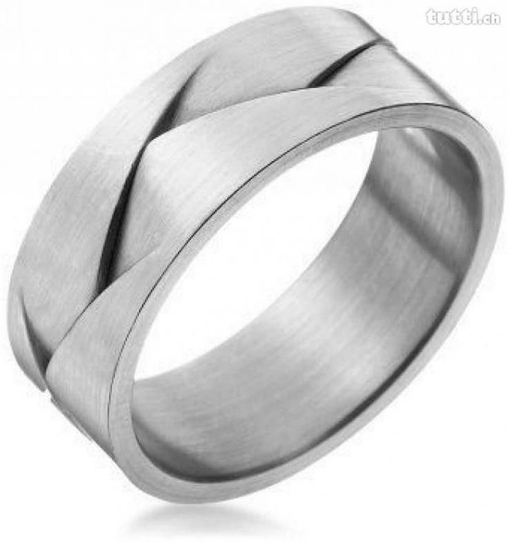 Картинки по запросу Обручальное кольцо