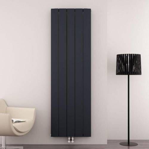 23 besten Design Heizkörper Bilder auf Pinterest Design - moderne heizkorper wohnzimmer