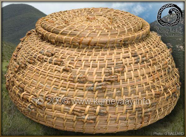 Wood Basket Weaving Supplies : Best pine needle art images on basket