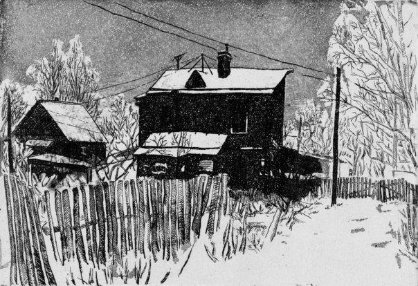 СПбГХПА им. А.Л. Штиглица (Муха) | 496 фотографий