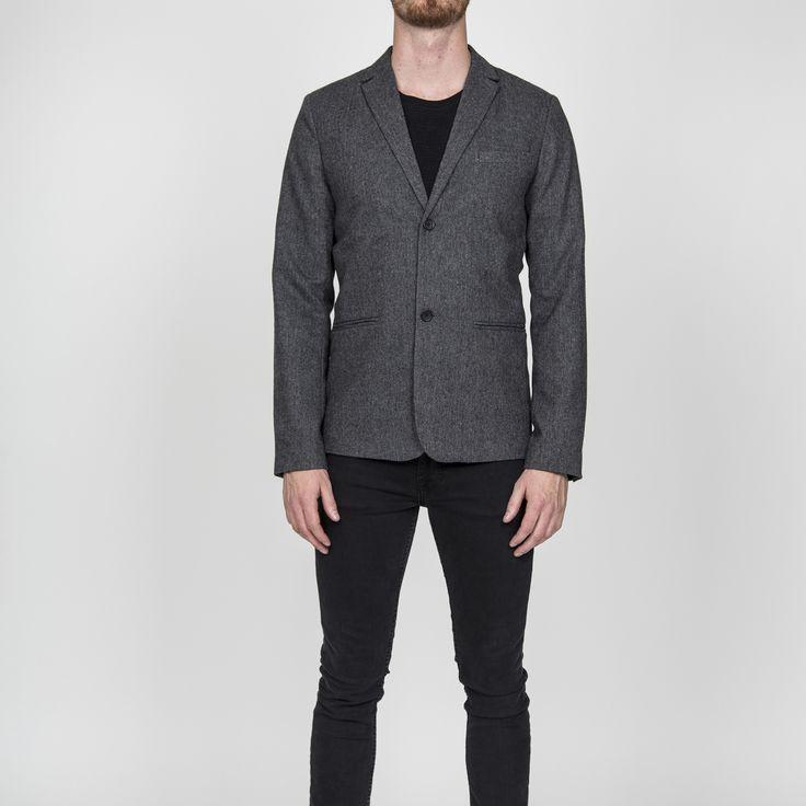Style: 7495 grey