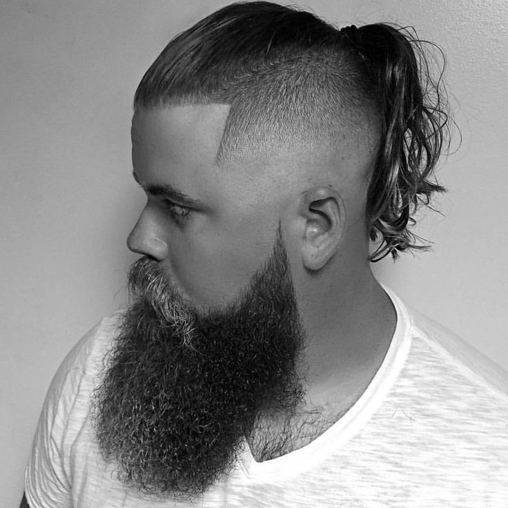 long beard hair styles 19 best beards styles images on beard 4184 | 8ef05bf26f657b88883588ad6e47bb86 long beard styles beard trend