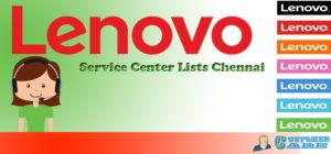 Looking for theLenovo Service Centers In Chennai? No problem here we go with all the details provided in step by step. For any doubts I am here to help you. All the thing you should do is pick the address pertaining to your location and get rid of the issue successfully.Before that let me tell you the Lenovois most popular brand among various individuals and preferablein the market.  This playing today the most competitive role in all over the market. And while coming to the customer service…