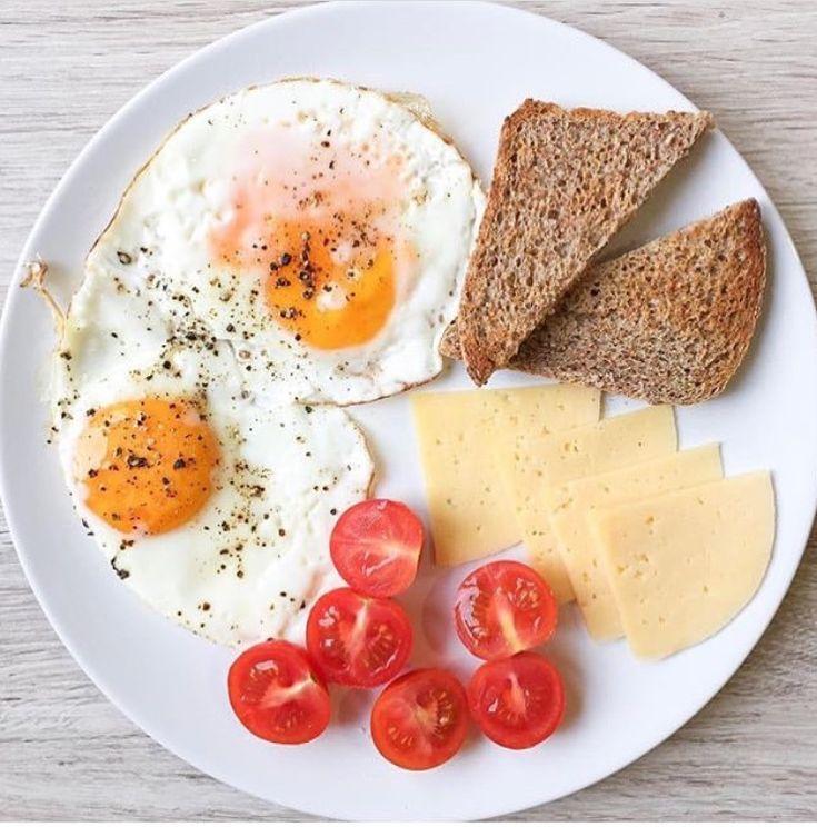 Рецепт быстрых диет