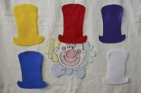 circus theme for preschool | Ideas For Preschoolers Blog: Activities for 18 Months - 2 1/2 Year ...