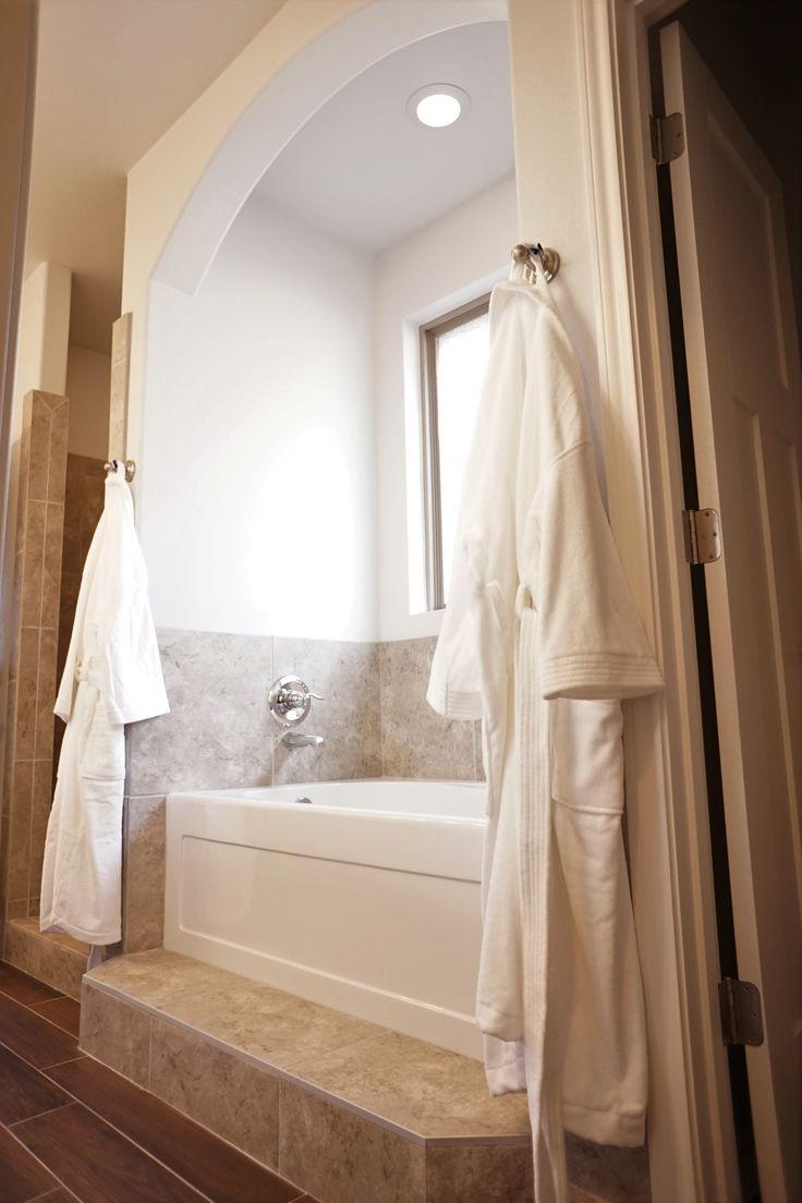 Best Dreamy Master Bath Ideas Images On Pinterest Bath Ideas - Bathroom remodel odessa tx