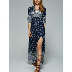 Robes Maxi - Fashion Robes Maxi for Women Online | TwinkleDeals.com | Twinkledeals