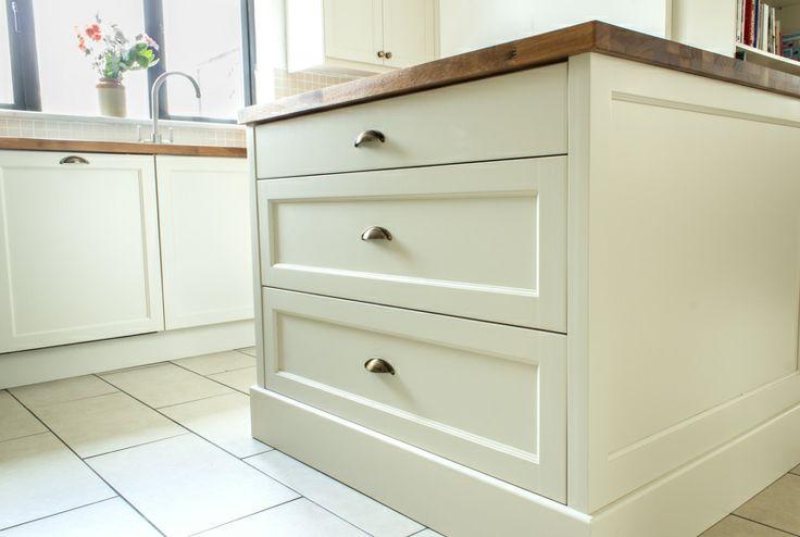 Custom Furniture Design Gallery Ireland | Noctor Furniture