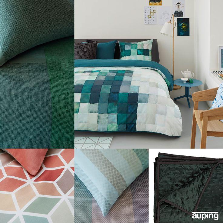 1000 bilder zu bettw sche auf pinterest puder schwermetall und panther. Black Bedroom Furniture Sets. Home Design Ideas