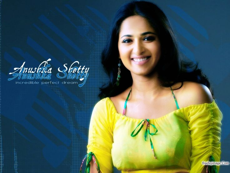 freehqimage.com is providing you hd and hq Anushka wallpapers with 1024X768 resolution