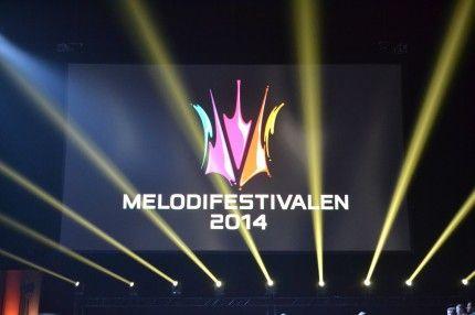 Finalens efterfest i Stockholm